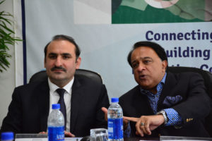 Elections 2018 critical for both Pakistan and Afghanistan